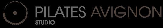 pilates-avignon-provence.com