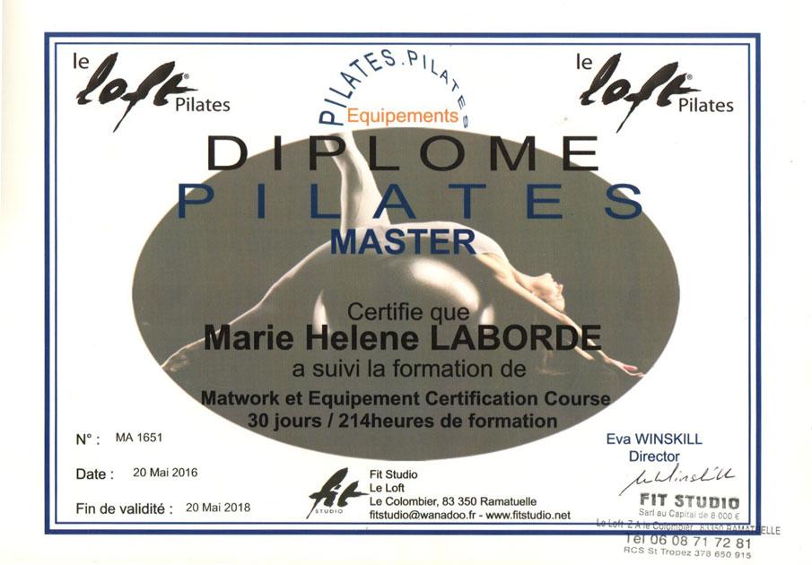 diplome-pilates-master